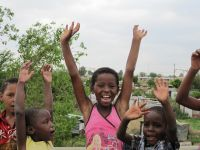 38 projects provide Opportunities for all children Caribbean Netherlands