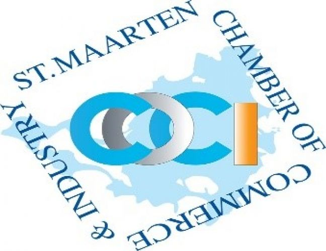 Chamber of Commerce to hold Bi-Election due to Vacant Board position