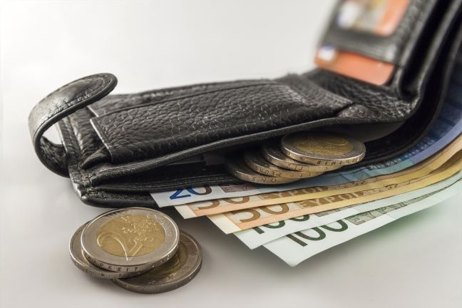 Freelancer fees are not going up. Photo: Depositphotos
