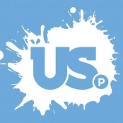 USP town hall meetings start in St. Peters Tuesday
