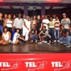 """TelCell planning """"Fabulous"""" 5th anniversary Breakthrough youth talent search"""