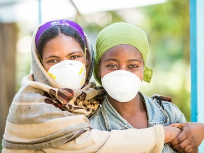 UN-led ministerial conference in Moscow agrees universal commitment to end tuberculosis