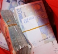 Justice officials confiscate over €221m from convicted criminals