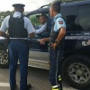 Joint general control leads to 16 fines and 48 vehicles controlled