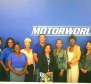 HYUNDAI AND SHELL WORKING TOGETHER WITH MOTORWORLD CONTRIBUTE $150,000 IN RELIEF SUPPORT TO ISLAND COMMUNITIES
