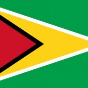 Guyana to assist citizens wishing to evacuate. Meeting on Wednesday