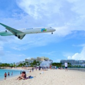 InselAir Curacao and InselAir Aruba are airworthy and safe to fly