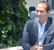 Global experts focus on cybersecurity at LACNIC On the Move Guatemala