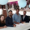 EPIC and SHTA sign Collaborative Agreement towards Sustainable Tourism