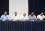 Negotiation results in new CLA for Central Government workers CN
