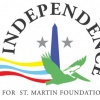 Independence for St. Martin Foundation Welcomes Statements by Dutch legislators