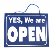 UTS Saturday openings continue
