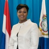 Prime Minister Marlin Romeo expresses sympathy to the Government and People of the Netherlands