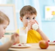 Many Dutch children still don't eat enough fruit and vegetables: report