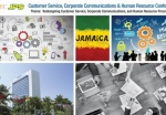 CARILEC Corporate Communications, Human Resource and Customer Service Conference