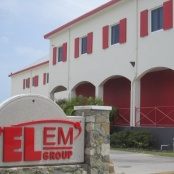 TelEm Offices Closed During Upcoming Holidays