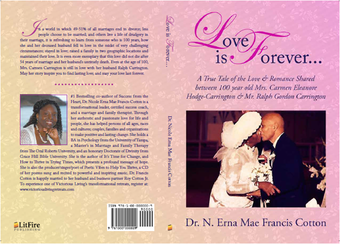 front cover correct version