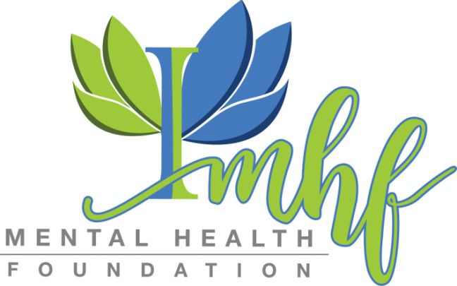MHF Addresses Unethical & Negative Publications