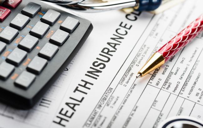 Health insurance via work? The discounts are being cut next year