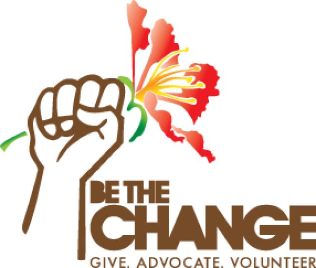 Tito's Vodka donates $1500 to Be The Change Foundation for drinks sold during SXM Festival