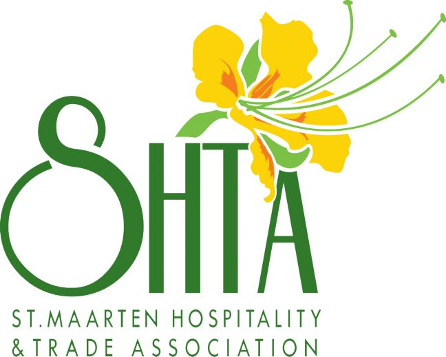 SHTA calls for donations to Samaritan's Purse and Rotary Club International for the Bahamas