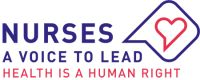 CPS: International Nurses Day. A Voice to Lead: Health is a human right