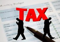 Tax Inspectorate Reopens as of May 11 on Mondays, Wednesdays and Fridays