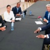 Port St. Maarten Group and Minister Lawrence confirms possibility of new Homeporting options