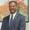 COVID-19 climbs to 144 active cases. Seven hospitalized. Two in Isolation