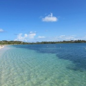 Project to build Marriott Lagoon Resort and SPA in Nettlé Bay must be climate change resilient