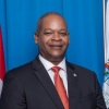 De Weever request independent investigation by Attorney General into passport affair