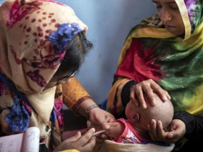 Paying tribute and strengthening the role of #WomenHumanitarians on World Humanitarian Day