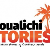 Foresee's Soualichi Stories receives breakthrough in Funding from Prince Bernard Culture Funds