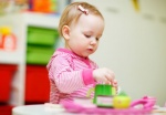Daycare costs set to soar next year as new rules for baby care come into effect
