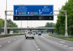 Motorway accidents and deaths at highest level in a decade 10 years