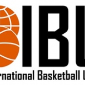 Sint Maarten National Basketball Association joins International Basketball Union