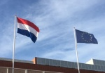 'Frugal four', including the Netherlands, present EU recovery plan