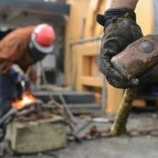 CBS starts Labour force survey on Bonaire, St Eustatius and Saba