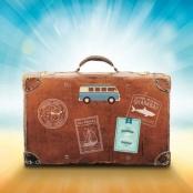 U.S. Travelers told to Reconsider Travel to Sint Maarten
