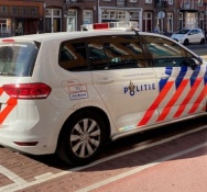 OMT members under police protection after receiving threats: NU.nl