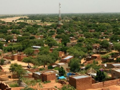Coronavirus restrictions hamper aid access for Sudanese in need