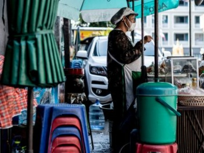 UN Development Programme urges temporary basic income for women hit hard by COVID-19 fallout