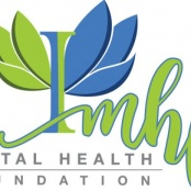 Mental Health Foundation thanks St. Maarten Optical N.V.