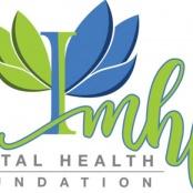 Mental Health Foundation thanks St. Maarten Optical N.V.