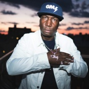 Grandmaster Flash to light up the St. Maarten Heineken Regatta