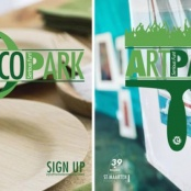 ECOPARK AND ARTPARK ADDED TO EXPAND THE REGATTA VILLAGE ACTIVITIES DURING THE ST. MAARTEN HEINEKEN REGATTA