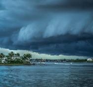 Prime Minister Jacobs issues National 2020 Atlantic Hurricane Season Message