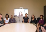 Child Protection Board on working visit to the Caribbean Netherlands
