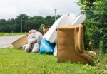 The Hague gets tough on 'thick skulled waste louts'