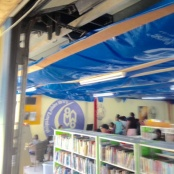 The Philipsburg Jubilee Library Needs a New Home, URGENTLY – Pt. 2